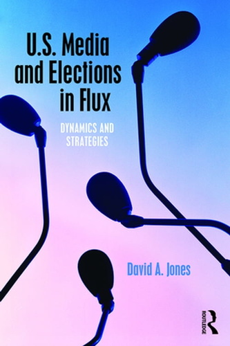 media-elections-in-flux