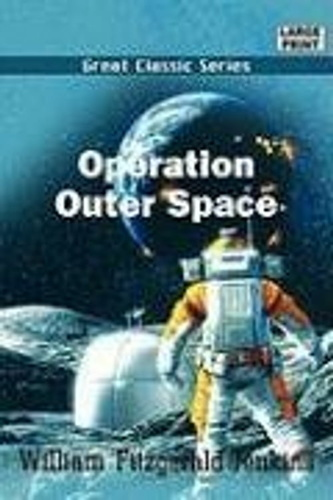 operation-outer-space