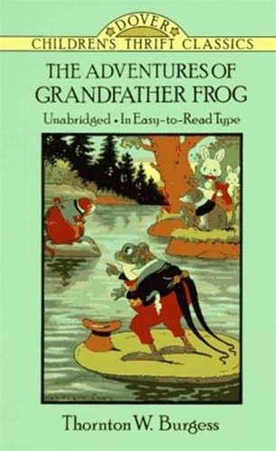 adventures-of-grandfather-frog-the