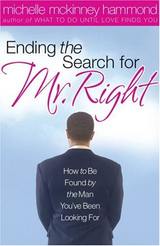 ending-the-search-for-mr-right