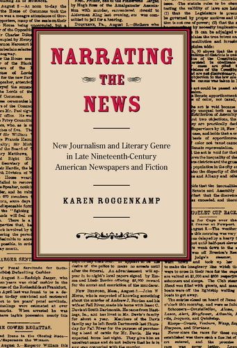 narrating-the-news
