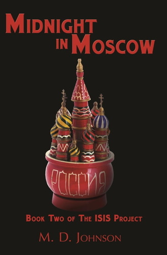 midnight-in-moscow-book-two-of-the-isis-project