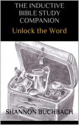 inductive-bible-study-companion-unlock-the