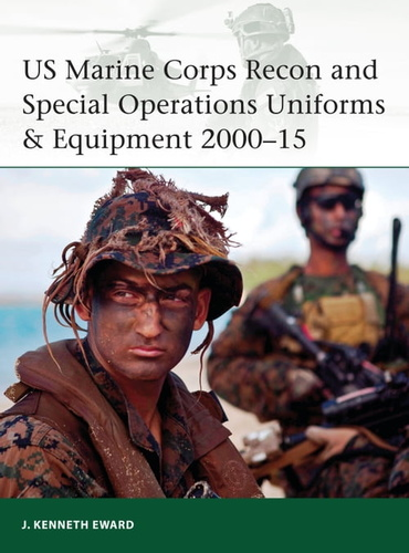 us-marine-corps-recon-special-operations