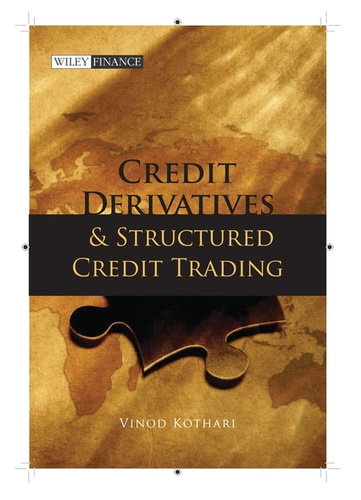 credit-derivatives-structured-credit-trading