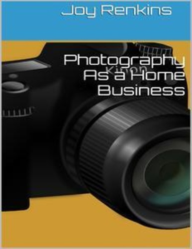 photography-as-a-home-business