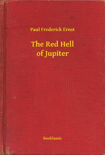 red-hell-of-jupiter-the