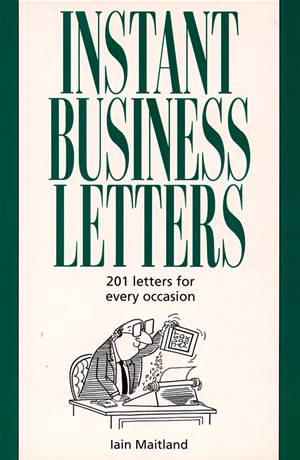 instant-business-letters