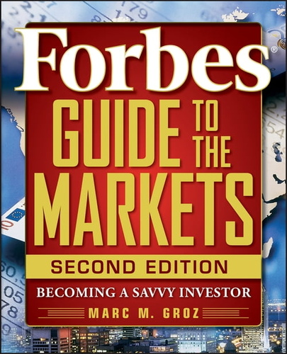 forbes-guide-to-the-markets