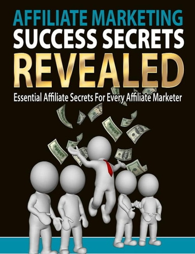 marketing-success-secrets-revealed