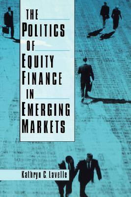 politics-of-equity-finance-in-emerging-ma-the
