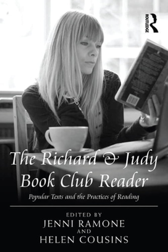richard-judy-book-club-reader-the