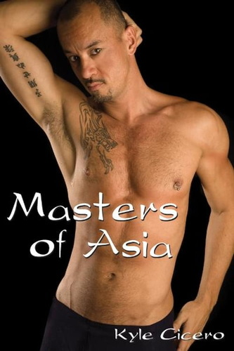 masters-of-asia