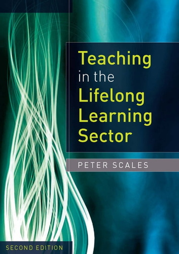 teaching-in-the-lifelong-learning-sector