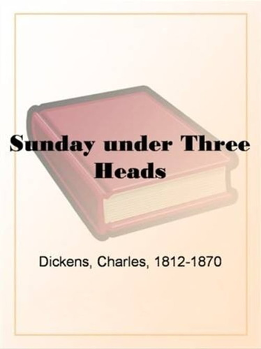 sunday-under-three-heads