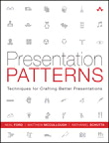 presentation-patterns