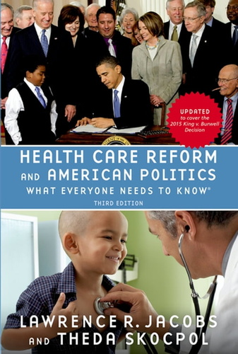 health-care-reform-american-politics
