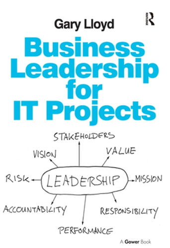 business-leadership-for-it-projects