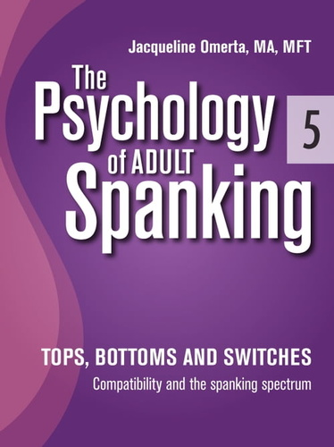 psychology-of-adult-spanking-vol-5-tops