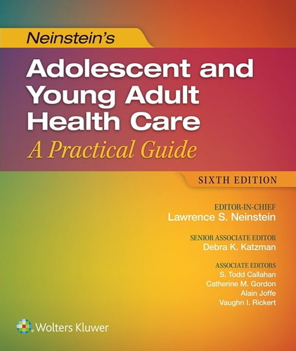 neinsteins-adolescent-young-adult-health
