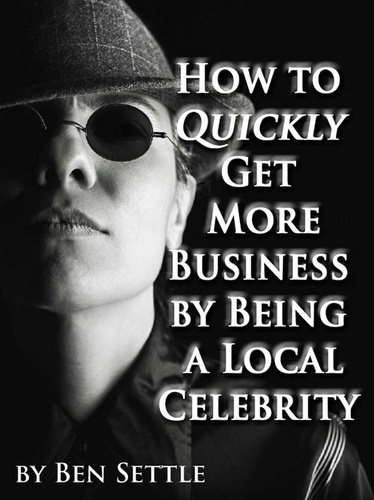 how-to-quickly-get-more-business-by-being-a