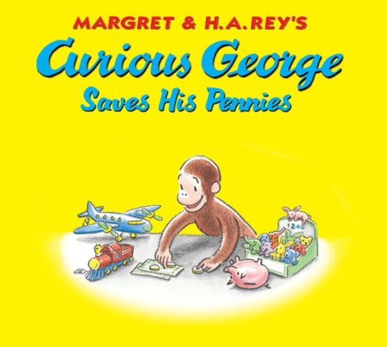 curious-george-saves-his-pennies