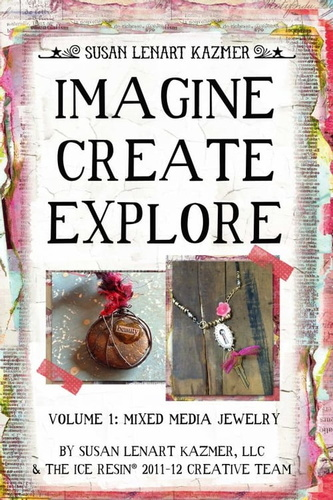 imagine-create-explore-volume-1-mixed-media