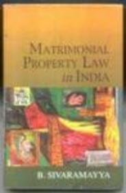 matrimonial-property-law-in-india