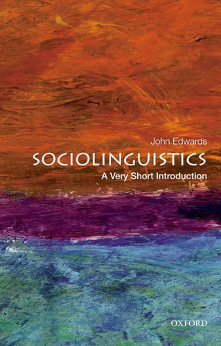 sociolinguistics-a-very-short-introduction