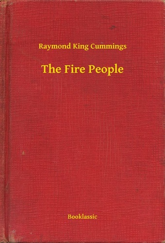 fire-people-the
