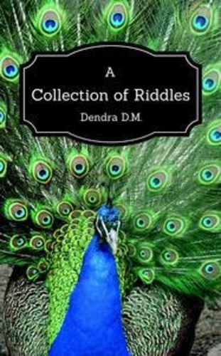 collection-of-riddles-a