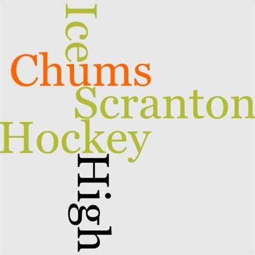 chums-of-scranton-high-at-ice-hockey-the