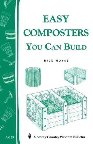 easy-composters-you-can-build