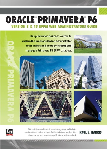 oracle-primavera-p6-version-8-15-eppm-web