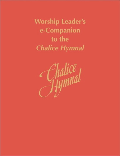 worship-leader-e-companion-to-the-chalice