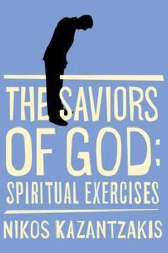 saviors-of-god
