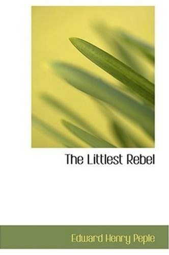 littlest-rebel-the