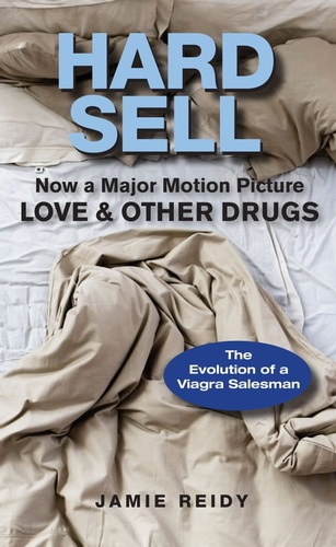 hard-sell-now-a-major-motion-picture-love