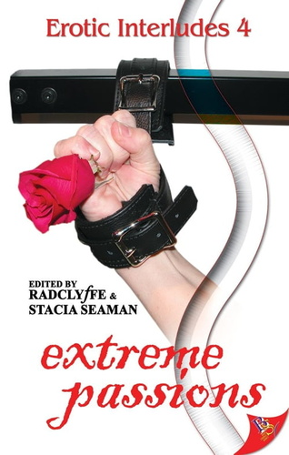 erotic-interludes-4-extreme-passions