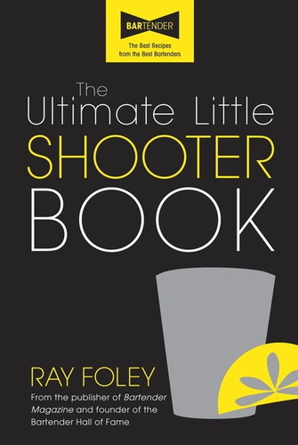 ultimate-little-shooter-book