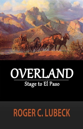 overland-stage-to-el-paso