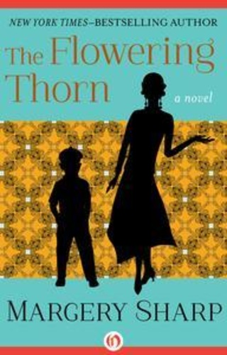 flowering-thorn-the