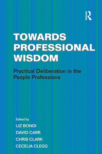 towards-professional-wisdom