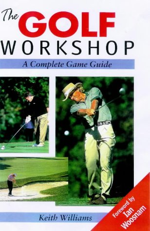 golf-workshop-the
