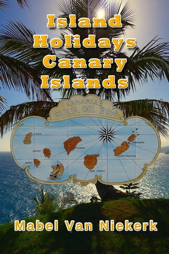 island-holidays-canary-islands