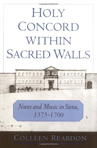 holy-concord-within-sacred-walls
