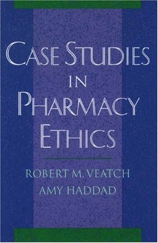 case-studies-in-pharmacy-ethics