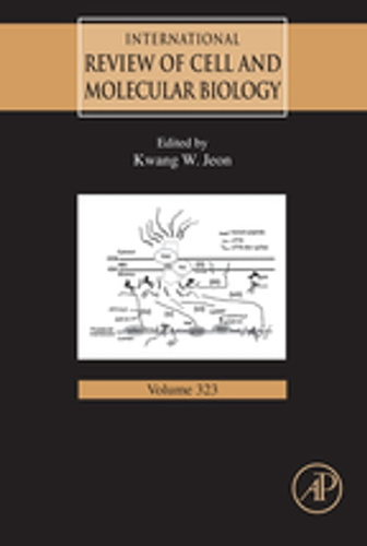 review-of-cell-molecular