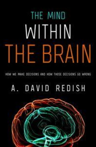 mind-within-the-brain-the