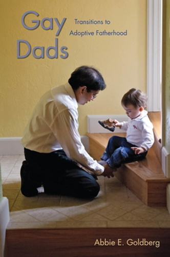 gay-dads